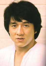 Jackie Chan Meme Creator - awesome 39 best jackie chan wtf meme creator images on pinterest