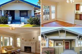 Party Room Rentals In Los Angeles Ca Five Great Houses To Rent In And Around West Adams Right Now