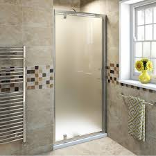 Modern Bathroom Door Bathroom Doors Designs Sustainablepals Org