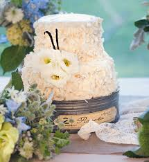 awe inspiring wedding cakes ideas to to blow your mind modwedding