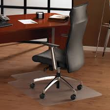 floortex cleartex polycarbonate ultimat chair mat walmart com