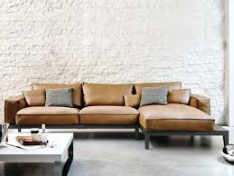 diy sectional sofa pallet l shaped sofa with table diy sectional