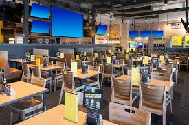 Fast Casual Restaurant Interior Design Restaurant Qsr U0026 Fast Casual Pkc Construction