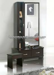 Malaysia Dressing Table Malaysia Dressing Table Manufacturers And - Dressing table with mirror designs