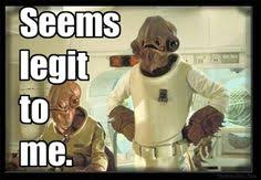 Its A Trap Meme - it s a trap page 2 tes community