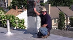 enclosed porch designs classic karenefoley porch and chimney ever