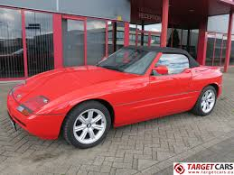 rare sports cars photo collection sports cars bmw z1