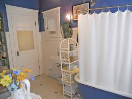 Bathrooms With Clawfoot Tubs Ideas by Bathroom Modern Gray Scale Curtain With Flower Pattern Which