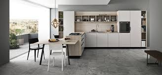 freedom furniture kitchens 11 inspired contemporary kitchens with compositional freedom