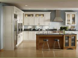 cabinet kitchen cabinets unfinished lovely cheap cabinets for