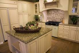 white antique kitchen cabinets cream colored kitchen appliances to feature at the heart of your
