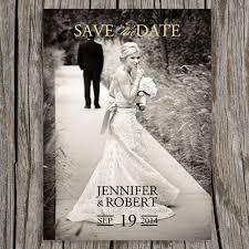 save the dates 10 unique diy wedding save the date ideas elegantweddinginvites