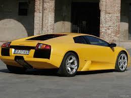 Lamborghini Murcielago Gtr - pictures of car and videos 2005 lamborghini murcielago supercarhall