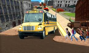 school driving 3d apk modern school driving 3d simulator apk version
