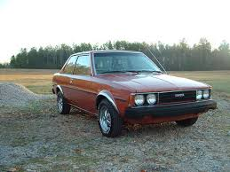 1980 toyota corolla for sale neal396 1980 toyota corolla specs photos modification info at