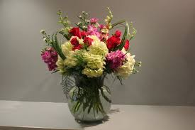 flower delivery reviews gloucester florist flower delivery by s florist