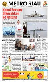 si鑒e matmut 23062016 by harian pagi metro riau issuu