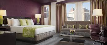 hotel adagio luxury boutique hotels in downtown san francisco