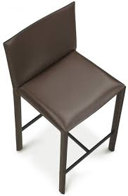 Leather Chair Modern 24 Best Modern Bar Stools Leather Bar And Counter Designer Stools