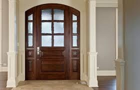 Interior Doors Sizes Doors Glamorous Interior Solid Wood Doors Breathtaking Interior