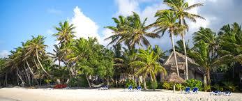 honeymoon cook islands overwater bungalow vacation