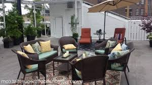 Kmart Outdoor Patio Dining Sets Enhance Your Outdoor Space With Patio Furniture From Kmart Kmart