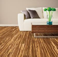 Laminate Flooring Paisley Portland Oregon U0027s Best Floor Store Is Classique Floors Tile