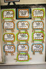 floor plan of preschool classroom best 25 classroom jobs ideas on pinterest student jobs