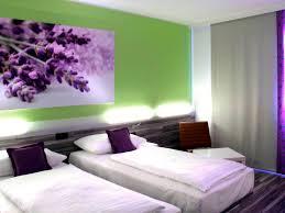 Single Hotel Bedroom Design Ibis Styles Linz Design Hotel Linz Accor