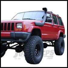safari jeep drawing jeep parts buy arb safari snorkel kit fits 1984 94 xj cherokee
