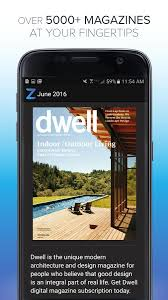 Punch Home Design Architectural Series 5000 Download Zinio Newsstand Magazines Android Apps On Google Play