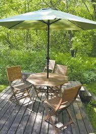 per your patio winnipeg free press homes