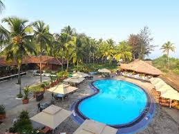 best price on marquis beach resort in goa reviews