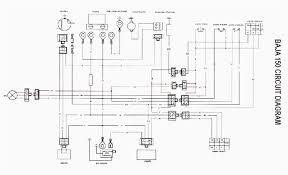 loncin wiring diagram loncin 110cc wiring diagram u2022 wiring