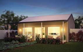 design your own kit home australia the cabin house
