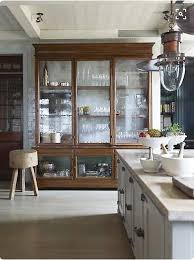 furniture for the kitchen freestanding kitchen cabinets kitchen storage ideas furniture in