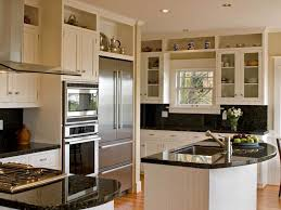 kitchen images of remodeled kitchens and 48 images of remodeled