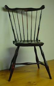 fan back windsor armchair windsor chair wikipedia