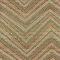 Regency Stripe Upholstery Fabric Indoor Outdoor Fabrics Outdoor Fabrics By The Yard