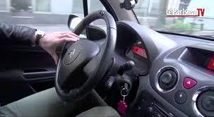 location voiture avec si e b drivy open la location de voiture avec ouverture par smartphone