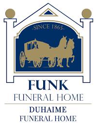 boston cremation funk funeral home bristol ct funeral home and cremation