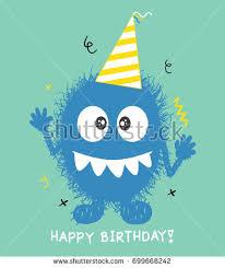 Birthday Wish Tree Birthday Wishes Stock Images Royalty Free Images U0026 Vectors