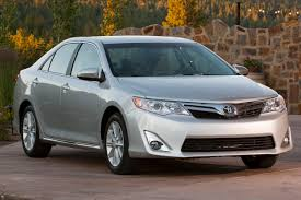 toyota camry 2019 pre owned toyota camry in salisbury nc p10438