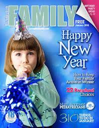 lexington family magazine january 2016 by lexington family