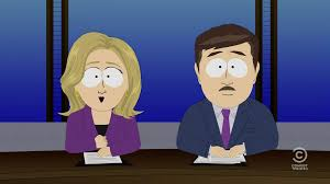 southpark black friday channel 4 news south park archives fandom powered by wikia