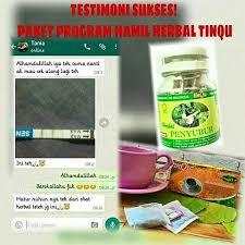 Teh Tinqu images about tehtubruktin tag on instagram
