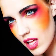makeup design school the of makeup by brenda wall
