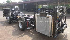 mercedes oh mercedes chassis oh 1836 oc 500 rf terbaru karoseri indonesia