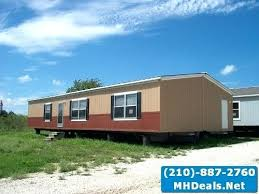 4 bedroom modular home 2 bedroom modular homes for sale 4 bedroom mobile home for sale used