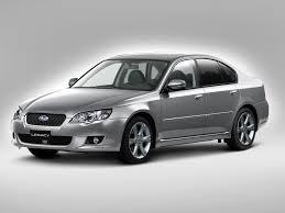 subaru legacy black 2017 subaru legacy specs 2008 2009 autoevolution